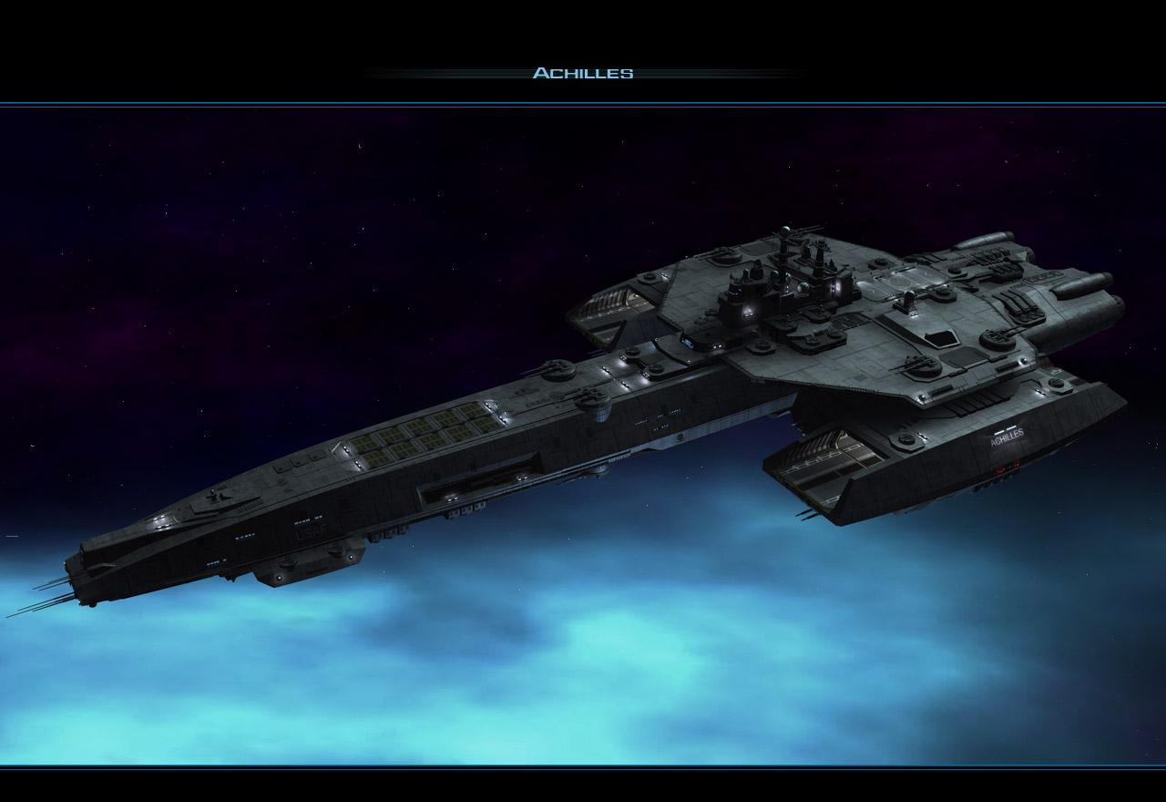 Approved Character Database USS%20Achilles